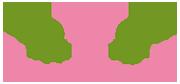 Floristería Martina Logo
